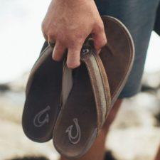 Footwear-OluKai-jvUNQKAw