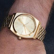 TIME_TELLER_GOLD_circle