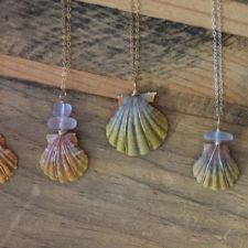 necklaces_800x600